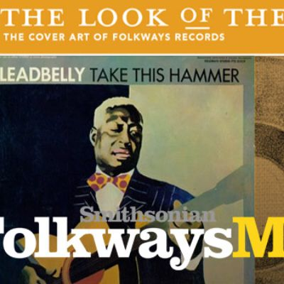 Spring/Summer 2012 - Credits | Smithsonian Folkways Magazine