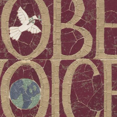 Peace Education: Nobel Voices for Disarmament | Smithsonian Folkways Magazine