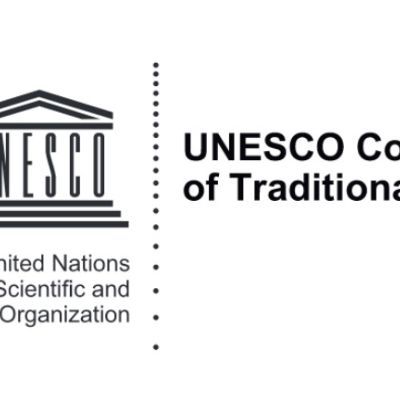 UNESCO Collection of Traditional Music