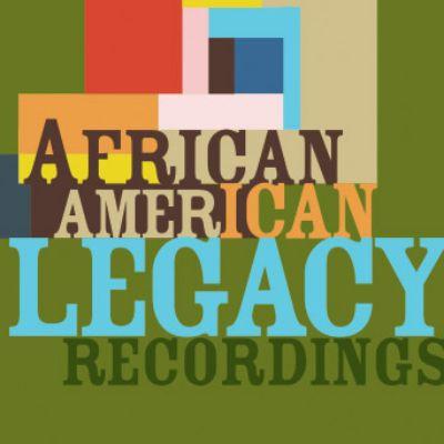 African American Legacy Series