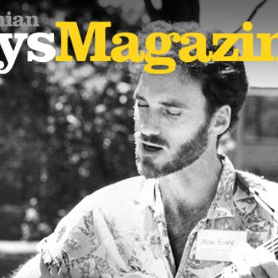 Labor | Smithsonian Folkways Magazine