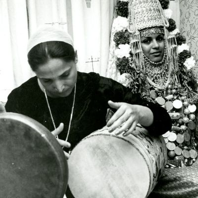 UNESCO's World of Music | Smithsonian Folkways Magazine