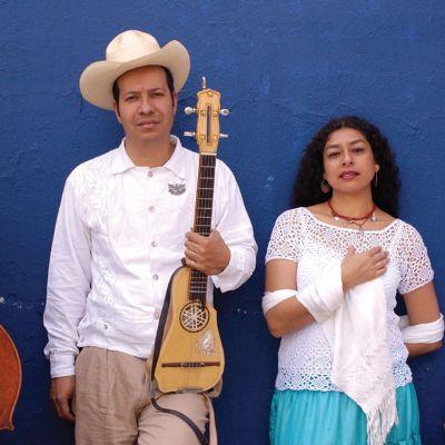 Radio Jarochelo - En Español | Smithsonian Folkways Magazine