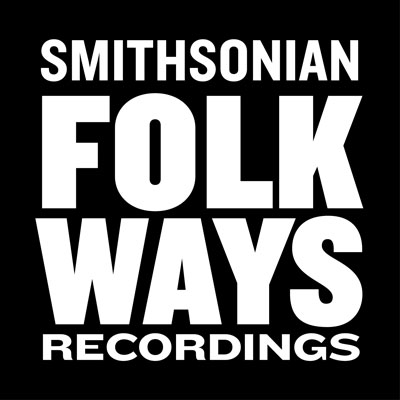 Smithsonian Folkways Radio